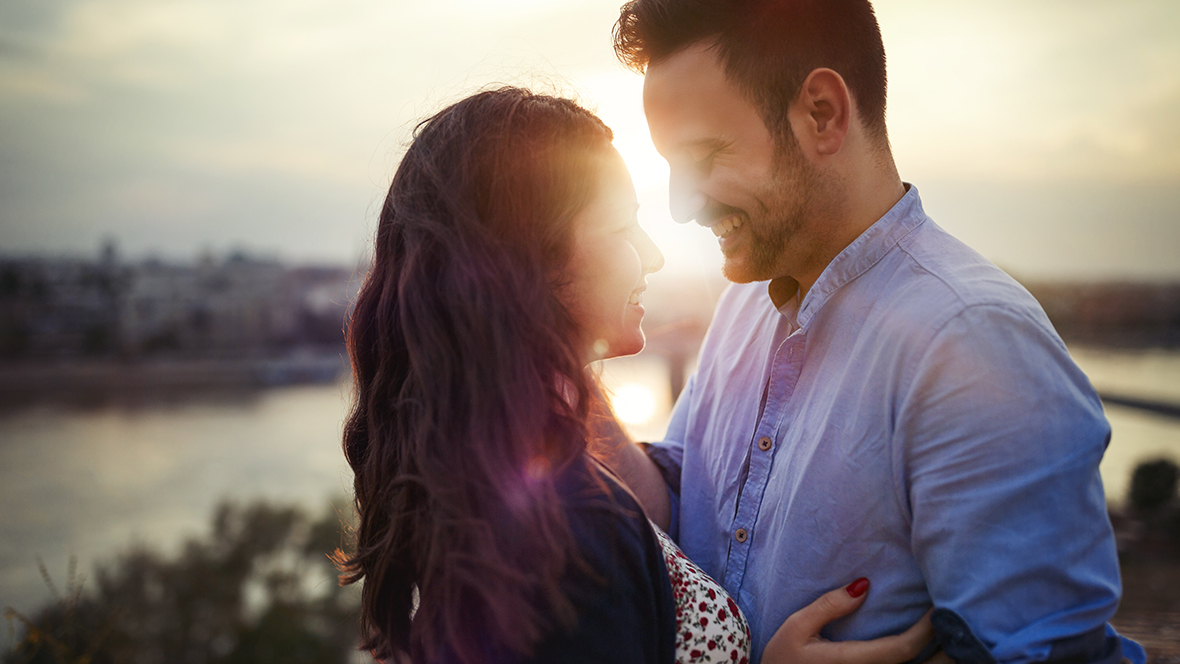 Tips dating Aries man