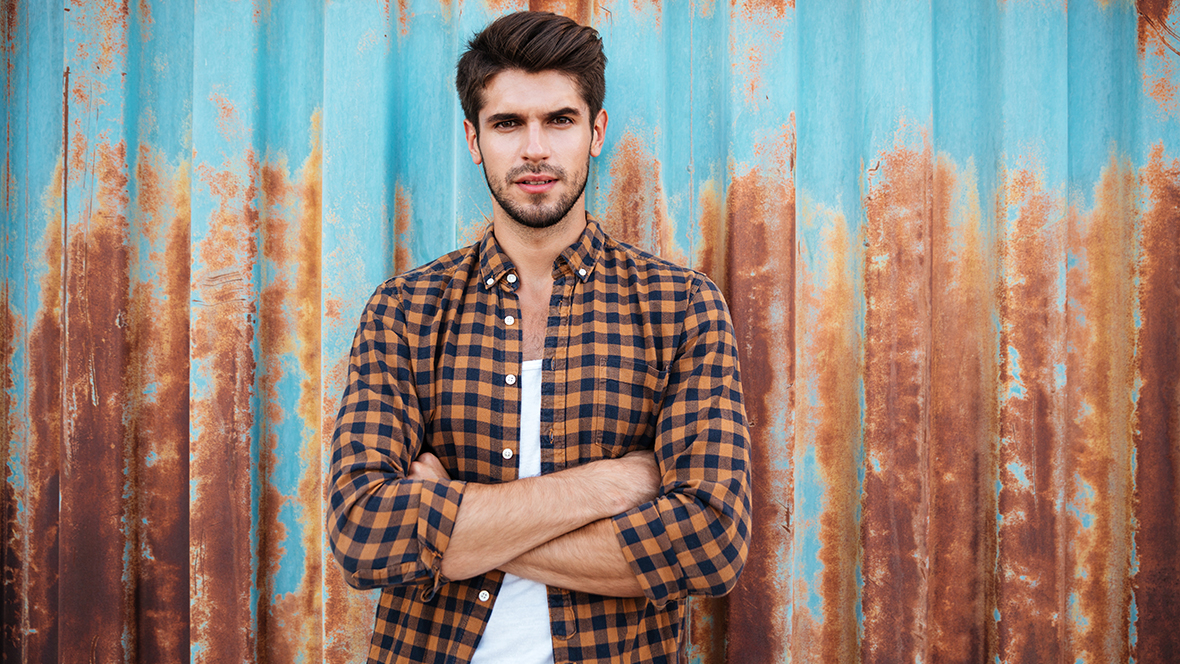 Negative traits of an aries man dating