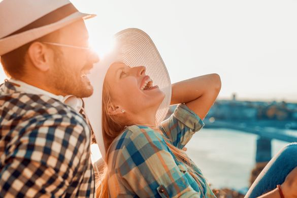 dating an aries man Are you thinking about dating the aries man you've recently met but want to know more first perhaps you've already begun to date one and don't know enough about him.