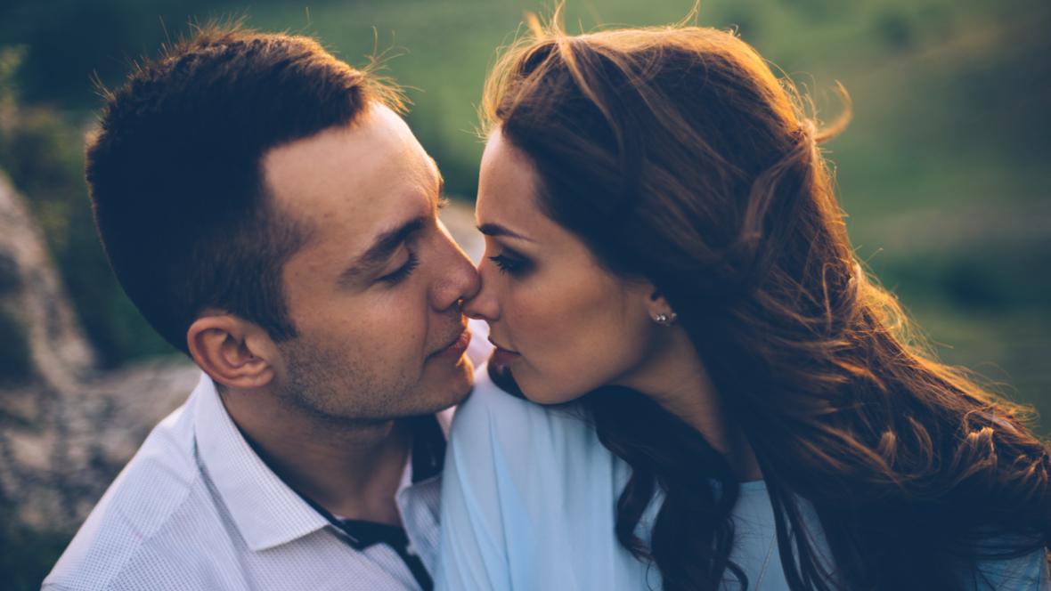 Cupido a szerelem nyilasa online dating