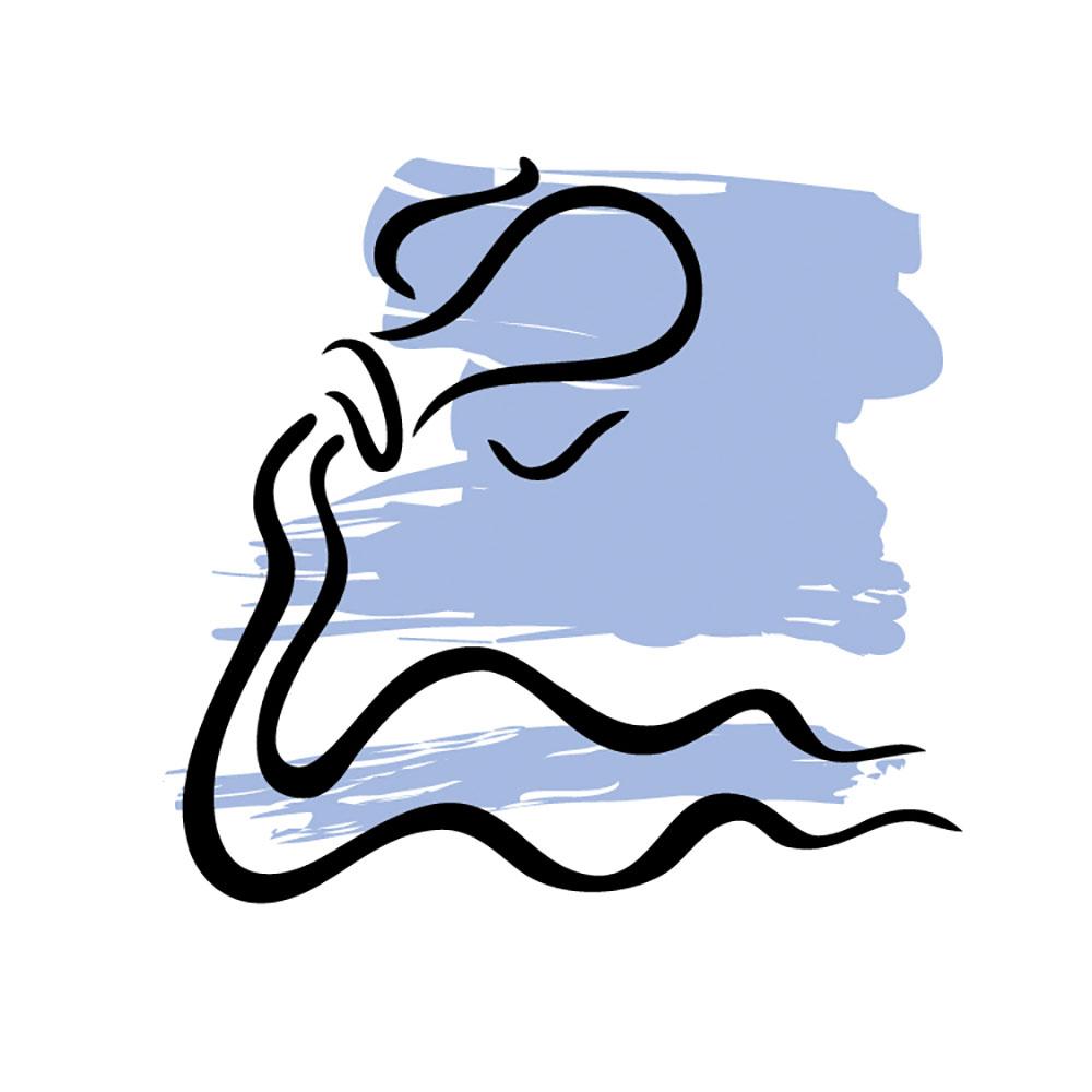 Aquarius Zodiac Sign - Aries Man And Aquarius Woman
