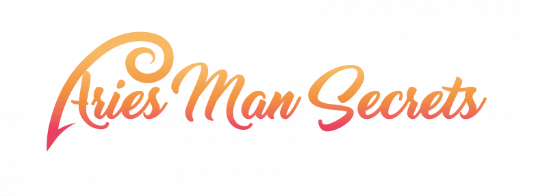 Aries Man Secrets — Get an Aries Man to Chase You
