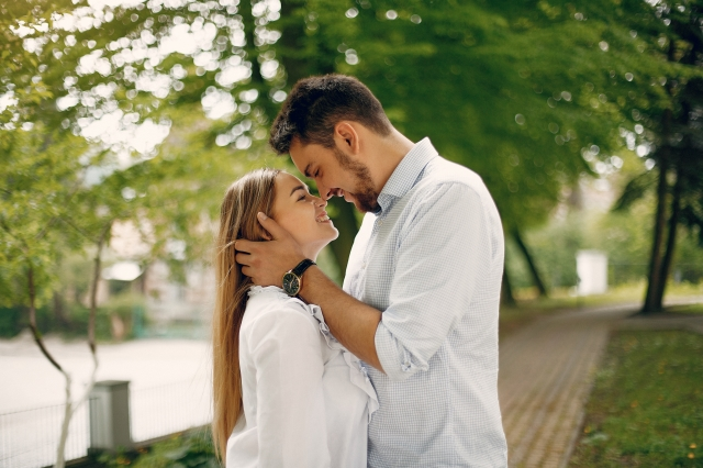 Attracting an Aries Man in June 2020