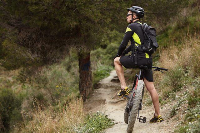 Perfect Gift for Aries Man - Climbing/Biking/Gym Membership