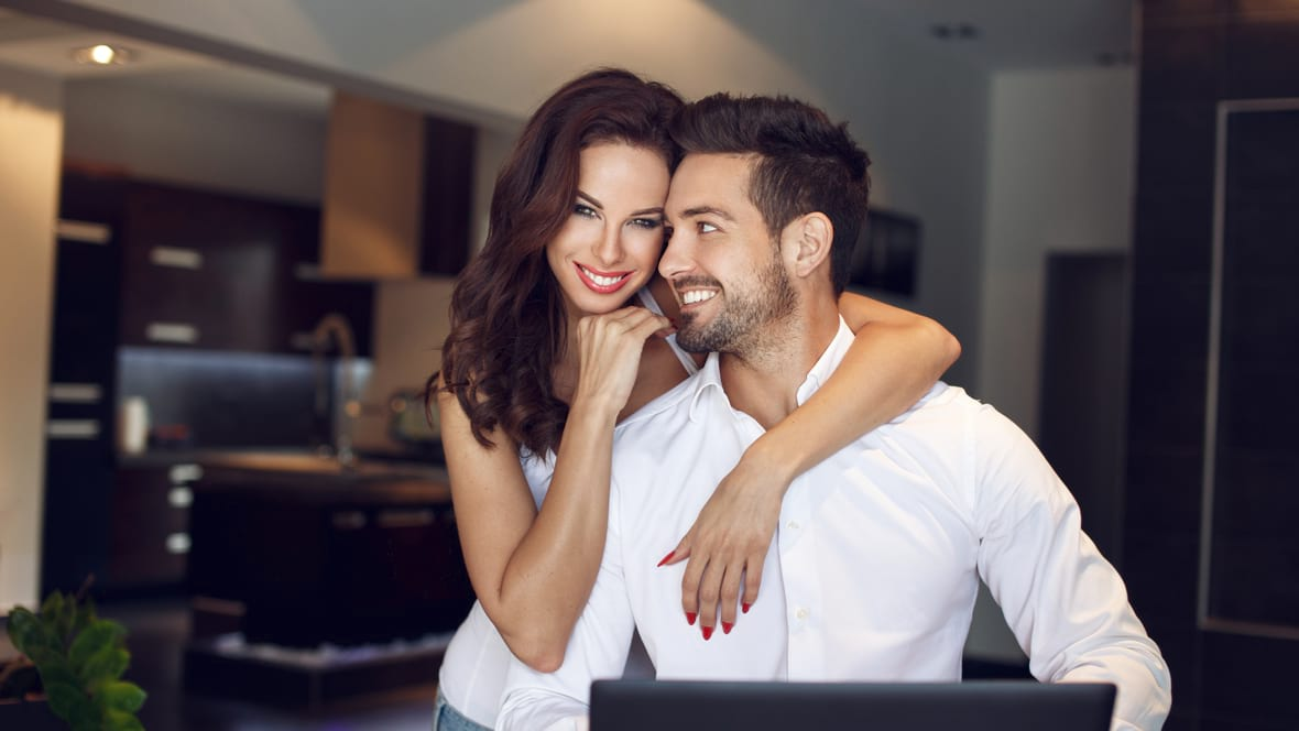 The Pros And Cons Of Dating A Divorced Aries Man - Aries