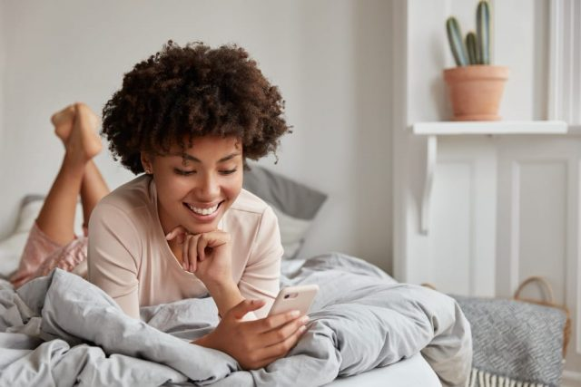 Decoding Aries Man's Text Messages