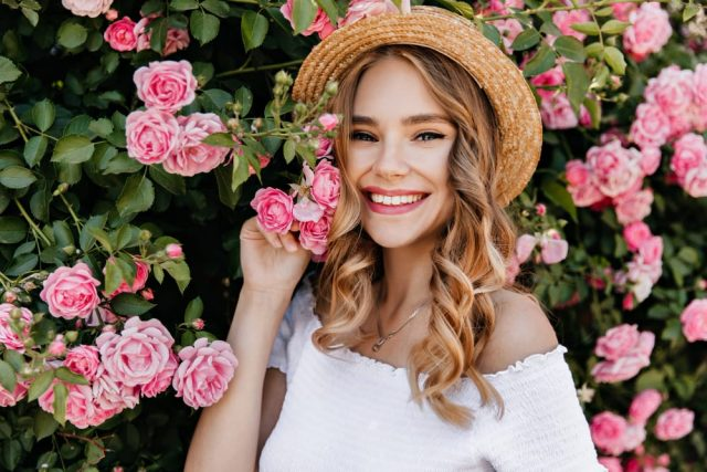 How To Attract An Aries In May 2021