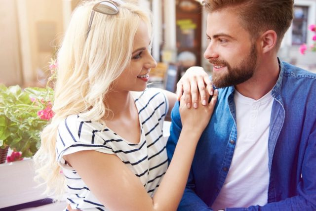 Attracting An Aries Man In June 2021